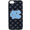N. Carolina Tar Heels iPhone 5/5S Graphics Snap on Case