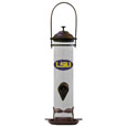 LSU Bird Feeder