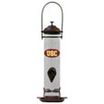 USC Trojans Thistle Bird Feeder