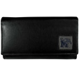 Memphis Tigers Leather Women's Wallet