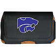 Kansas St. Wildcats Smart Phone Pouch