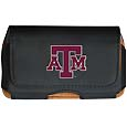 Texas A & M Aggies Smart Phone Pouch