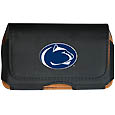 Penn St. Nittany Lions Smart Phone Pouch
