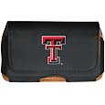 Texas Tech Raiders Smart Phone Pouch