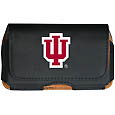 Indiana Hoosiers Smart Phone Pouch
