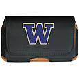 Washington Huskies Smart Phone Pouch