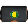 Oregon Ducks Smart Phone Pouch