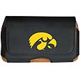 Iowa Hawkeyes Smart Phone Pouch