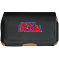 Mississippi Rebels Smart Phone Pouch