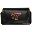 Virginia Tech Hokies Smart Phone Pouch