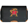 Maryland Terrapins Smart Phone Pouch