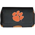 Clemson Tigers Smart Phone Pouch
