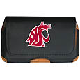 Washington St. Cougars Smart Phone Pouch