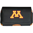 Minnesota Golden Gophers Smart Phone Pouch