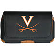 Virginia Cavaliers Smart Phone Pouch