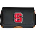 N. Carolina St. Wolfpack Smart Phone Pouch