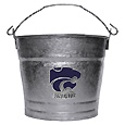Collegiate Ice Bucket - Kansas St. Wildcats