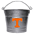 Collegiate Ice Bucket - Tennessee Volunteers
