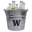 Collegiate Ice Bucket - Washington Huskies