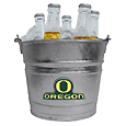 Collegiate Ice Bucket - Oregon Ducks
