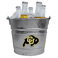 Collegiate Ice Bucket - Colorado Buffaloes