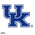Kentucky Wildcats 8 inch Logo Magnets