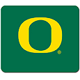 Oregon Ducks Mouse Pads