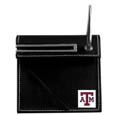 Texas A & M Aggies Desk Set