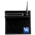 Kentucky Wildcats Desk Set