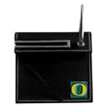 Oregon Ducks Desk Set