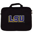 LSU Tigers Laptop Case