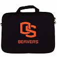 Oregon St. Beavers Laptop Case