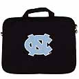 N. Carolina Tar Heels Laptop Case
