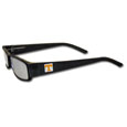 Tennessee Volunteers Black Reading Glasses +1.25