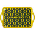 Oregon Serving Tray