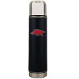 Arkansas Razorbacks Thermos