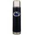 Penn St. Nittany Lions Thermos