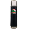 Florida Gators Thermos