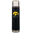 Iowa Hawkeyes Thermos