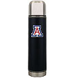 Arizona Wildcats Thermos