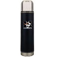 Missouri Tigers Thermos