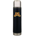 Minnesota Golden Gophers Thermos