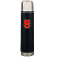N. Carolina St. Wolfpack Thermos