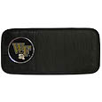 Wake Forest Visor CD Case