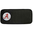 Alabama Visor CD Case