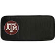 Texas A & M Visor CD Case
