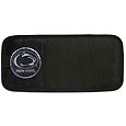 Penn St Visor CD Case