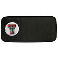 Texas Tech  Visor CD Case
