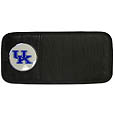Kentucky Visor CD Case
