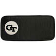 Georgia Tech  Visor CD Case